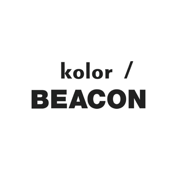 kolor_beacon