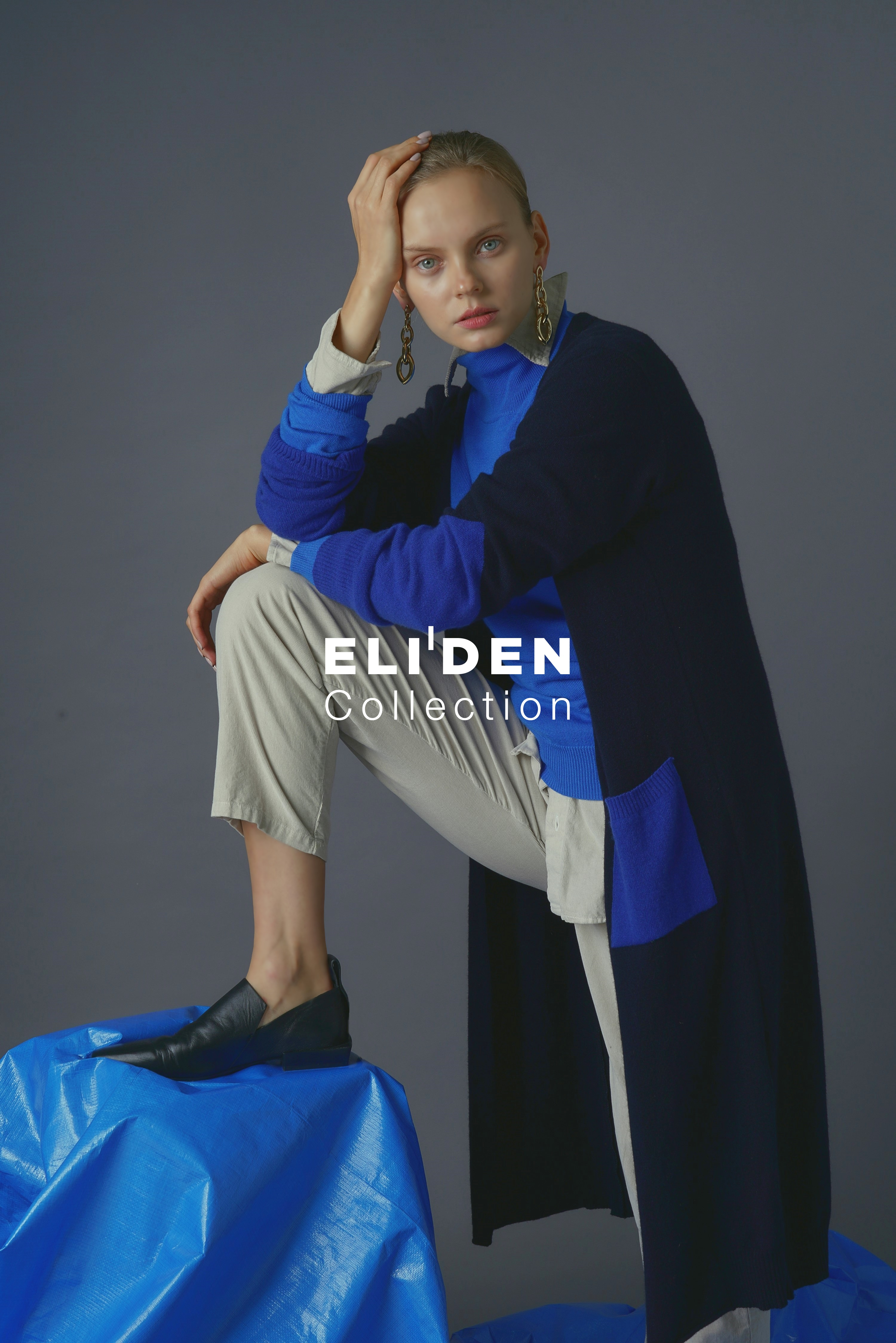 ELIDEN COLLECTION