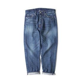 Ordinary Fits Ankle denim