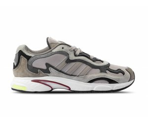 ADIDAS TEMPER RUN BROWN G27920