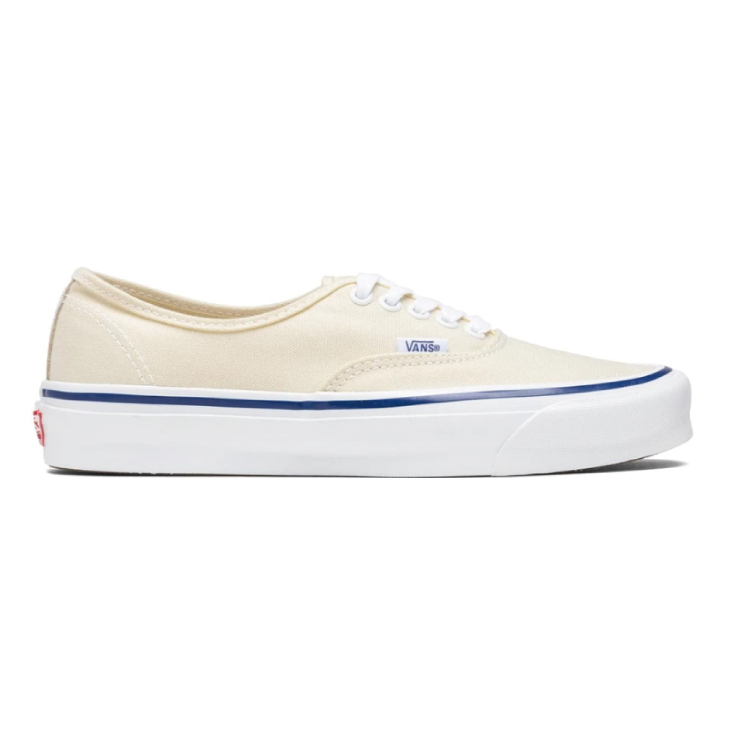 OG AUTHENTIC LX CLASSIC WHITE available size : 230~280 (half X)